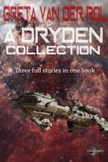 A Dryden Collection