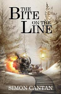The Bite on the Line