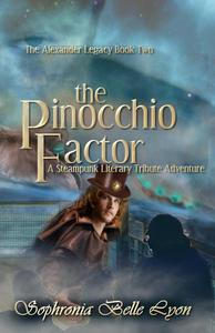 The Pinocchio Factor