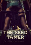 The Seed Tamer