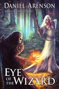 Eye of the Wizard