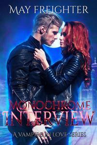 Monochrome Interview