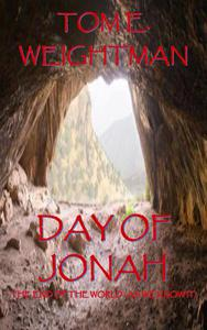 Day of Jonah