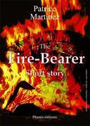THE FIRE-BEARER