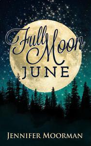 Full Moon June