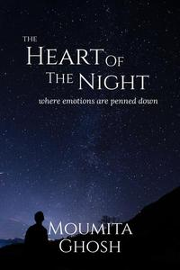 The Heart of the Night