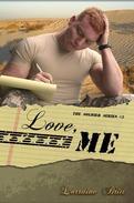 Love, Me (A Novella)
