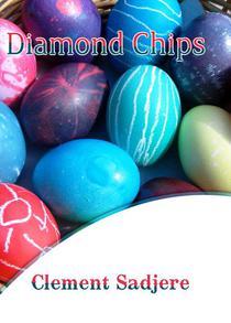 Diamond Chips