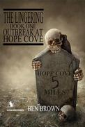 Outbreak At Hope Cove