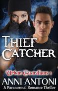 Thief Catcher