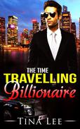 The Time Travelling Billionaire