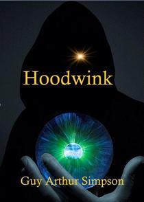 Hoodwink