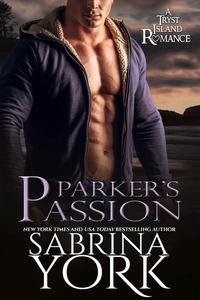 Parker's Passion