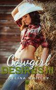 Cowgirl Desires: 3