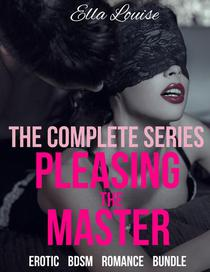 Pleasing the Master: The Complete Series