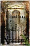 Fossil Circus