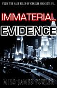 Immaterial Evidence