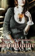 Soulflame III: The Invitation