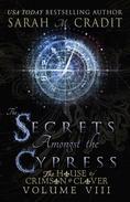The Secrets Amongst the Cypress