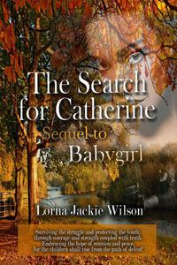 The Search for Catherine