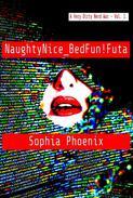 NaughtyNice_BedFun!Futa
