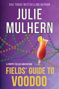 Fields' Guide to Voodoo