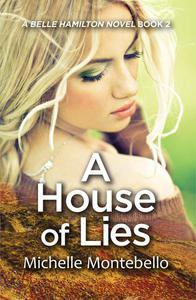 A House of Lies