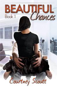 Beautiful Chances