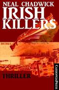 Irish Killers: Thriller