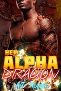 Her Alpha Dragon