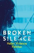 Broken Silence