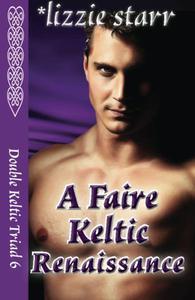 A Faire Keltic Renaissance