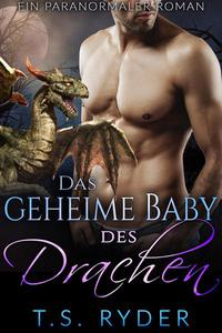 Das geheime Baby des Drachen