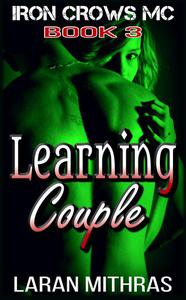 Learning Couple