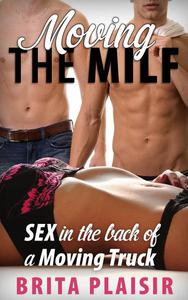 Moving the MILF