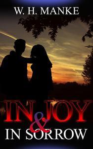 In Joy and in Sorrow