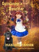 Gunslinger's Daughter