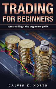 Trading For Beginners: Forex Trading - The Beginner's Guide