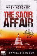 Washington DC: The Sadir Affair
