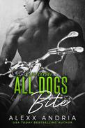 All Dogs Bite
