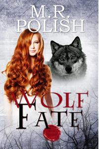 Wolf Fate