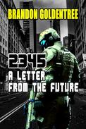 2345: A Letter From The Future