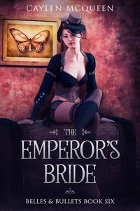 The Emperor's Bride