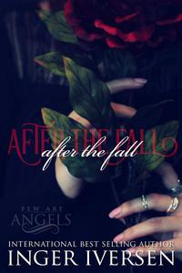 After the Fall: Kale and Ella