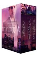 Midnight Series: Complete Collection