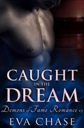 Caught in the Dream