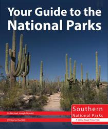 Your Guide to the National Parks of the South