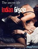 The Secret Life of Indian Gigolo