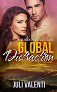 Global Distraction