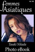 Femmes Asiatiques, Vol. 106